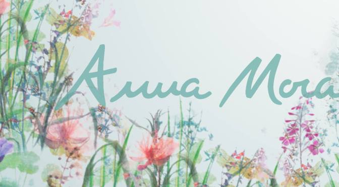 Shop Online Anna Mora