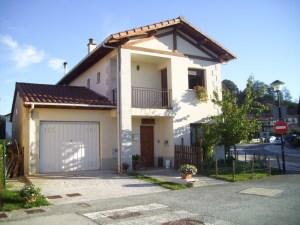 Casas prefabricadas valencia 2