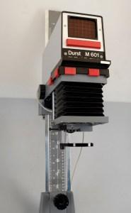 M-601 B copia