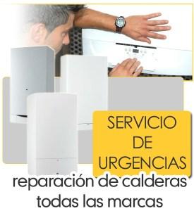 calderas-alcobendas-servicio-urgencia-reparacion