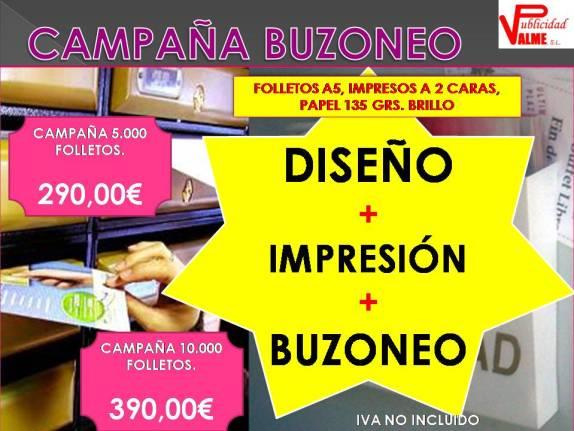 BUZONEO.jpg
