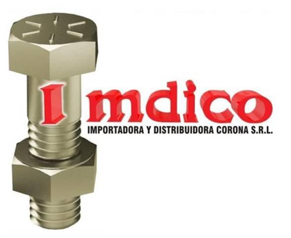 IMDICO