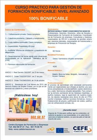 curso_practico_para_la_gestion_de_formacion_bonificable_nivel_avanzado.jpg