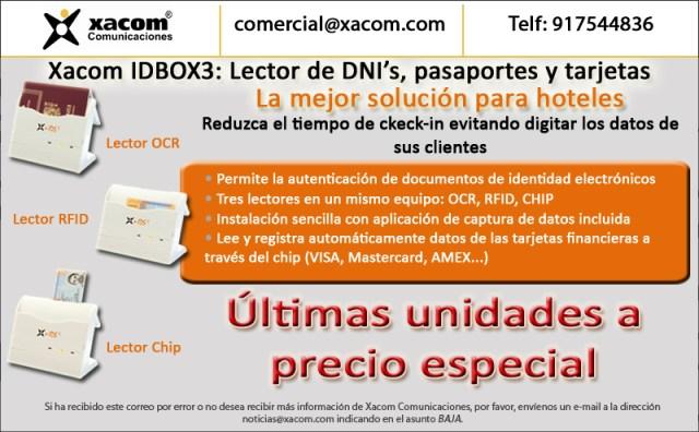 mailing                  BBDD Hoteles 2013 3.jpg