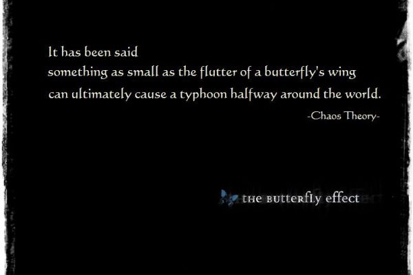 the-butterfly_effect-1