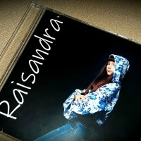 CD Raisandra - 12 ani
