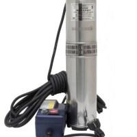Instalator Pompe submersibile_Hidrofoare_Bucuresti