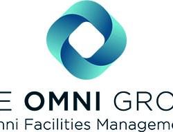 OMNI FM ZI RECRUTARE 20.06 - HAMPTON BY HILTON DOCKLANDS HOTEL