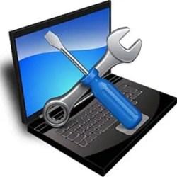 Instalare Windows 7. 8. 10 @ Devirusare laptop