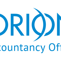 Orion Accountancy - Tax Return 2016-2017