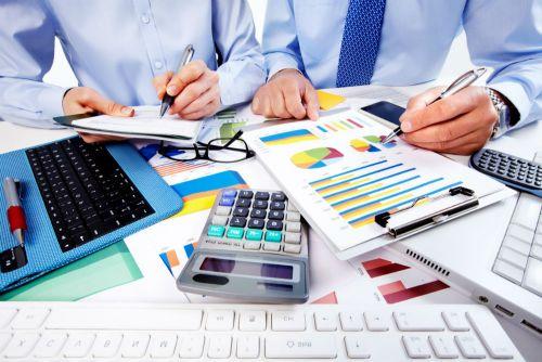 Tax return si contestatii penalizari UK