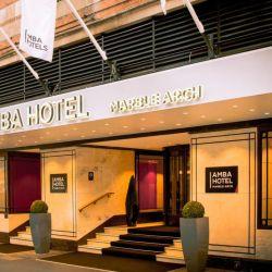Recrutam floor supervisori pentru hotel de 4 stele langa Marble Arch Station