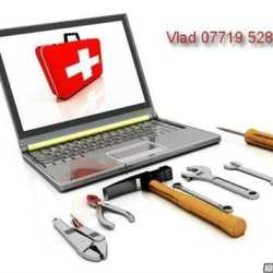 Reparatii laptop si desktop PC (1)