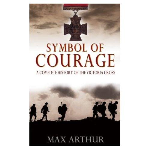 Symbol of Courage