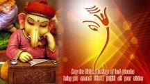 18-Ganesha Chathurthi