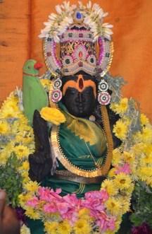 139-goddesskamakshi