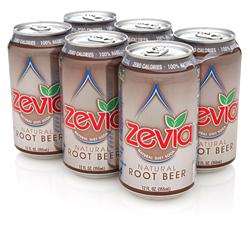 Zevia6_RootBeer_250