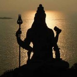 Why Celebrate Maha Shivratri? – Significance and Importance