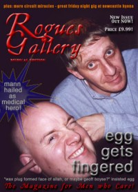 eggmann