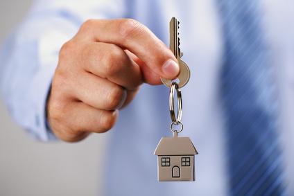 Wohnungseigentumsrecht (WEG)