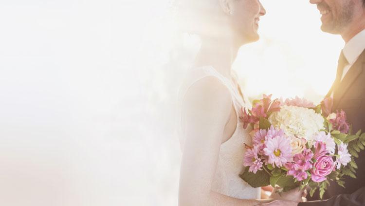 Eheschliessung Welche Steuervorteile Ergeben Sich Durch Eine Hochzeit