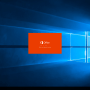 Das Startfenster zur Installation von Office 2016 unter Windows Server 2016 (Technical Preview 3)