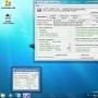 LawFirm® Technik-Test: RechnerCheck (Systemprüfungsfunktionen)