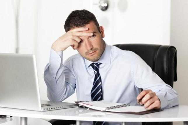 تعرف على كيفية الحفاظ على صحتك النفسية والجسدية أثناء العمل... - أنوار بريس