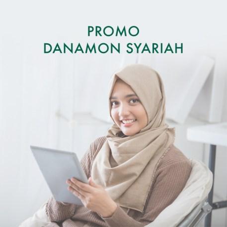 syariah banking