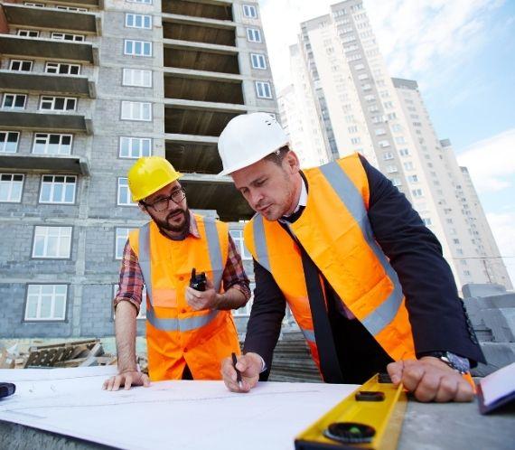 background checks for contractors near miami