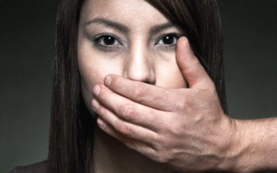 child abuse, emotional abuse, domestic violence, sexual assault