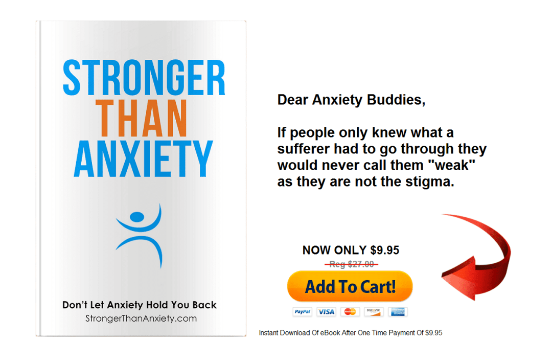 Stronger Than Anxiety Review, Review Stronger Than Anxiety, natural cures for anxiety, meditation, coping with anxiety, lava stones, lava stone bracelets, anxiety symptoms, anxiety disorder, how to stop a panic attack, anxiety attacks, treatment for anxiety, dealing with anxiety, what is anxiety, signs of anxiety, natural anxiety remedies, depression and anxiety, social anxiety disorder, anxiety help, social anxiety, over coming anxiety, generalized anxiety disorder, symptoms of anxiety, coping with anxiety, treatment for anxiety, severe anxiety, social anxiety treatment, help with anxiety, anxiety cures, natural anxiety relief, how to treat anxiety, herbs for anxiety, what is an anxiety attack, symptoms of anxiety attack, how to cope with anxiety, panic attack symptoms, panic attacks, what is a panic attack, symptoms of panic attack, natural anxiety relief, mental wellness, anxiety medications