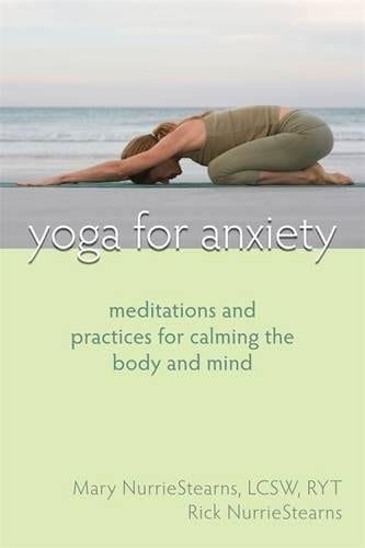 natural anxiety relief, mantras for anxiety, yoga for anxiety and depression, meditation, natural cures for anxiety, anxiety attack, dealing with anxiety