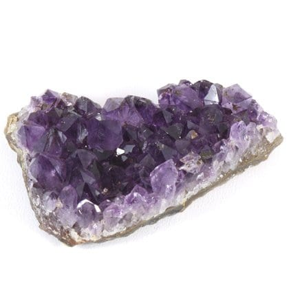 natural anxiety relief, natural cures for anxiety, anxiety attack, dealing with anxiety, help with anxiety, healing crystals, healing stones,