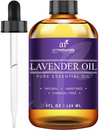 benefits of lavender oil for anxiety, lavender oil benefits for anxiety, essential oils for anxiety, natural anxiety relief, anxiety symptoms, anxiety treatment,