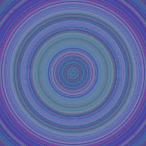 atlanta hypnosis hypnotherapy articles, center for developing mastery, hypnosis, hypnotist, hypnotherapist, center for developing mastery, atlanta hypnosis, atlanta hypnotist, atlanta hypnotherapy, atlanta hypnotherapist, Are You Hypnotizable, hypnosis, hypnotherapy, hypnotist, hypnotherapist, atlanta, georgia, marietta, buckhead, piedmont, peachtree, hypnotizeable, anxiety, depression, stress, fears, management, phobia, smoking cessation, stop smoking, tobacco, Controlled trial hypnotherapy treatment refractory fibromyalgia