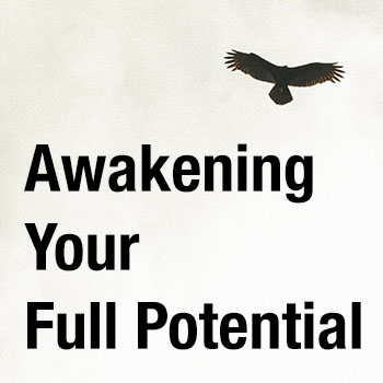 awakening your full potential, hypnosis institute