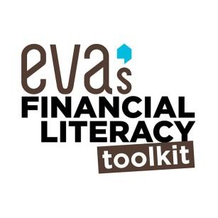 EVA'S FINANCIAL LITERACY TOOLKIT