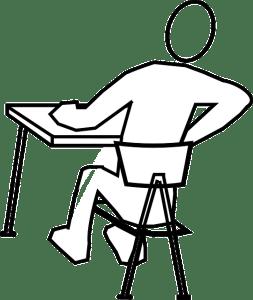 desk-312595_640