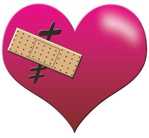 heart-667806_640