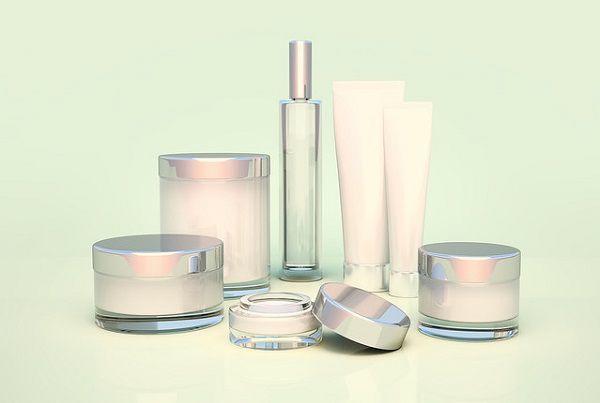 化粧品の開発技術が進歩