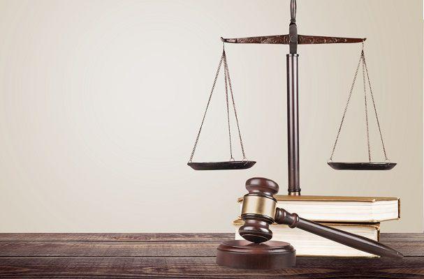弁護士事務所と提携