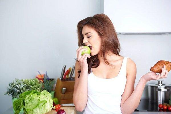 酵素はダイエットを加速させる