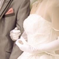 【特集】有名すぎる東京の4大結婚式場