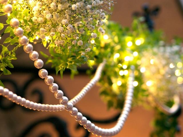かわいくおしゃれに結婚式にいきたい❤️お呼ばれパーティースタイル特集