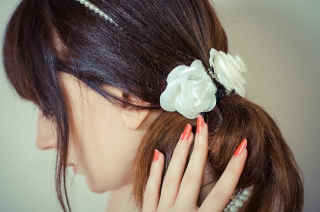 上野駅近くの美容院・美容室・ヘアサロンでかわいくおしゃれに♡