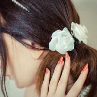 【静岡】かわいくおしゃれに♡駅近くのヘアサロン・美容院・美容室