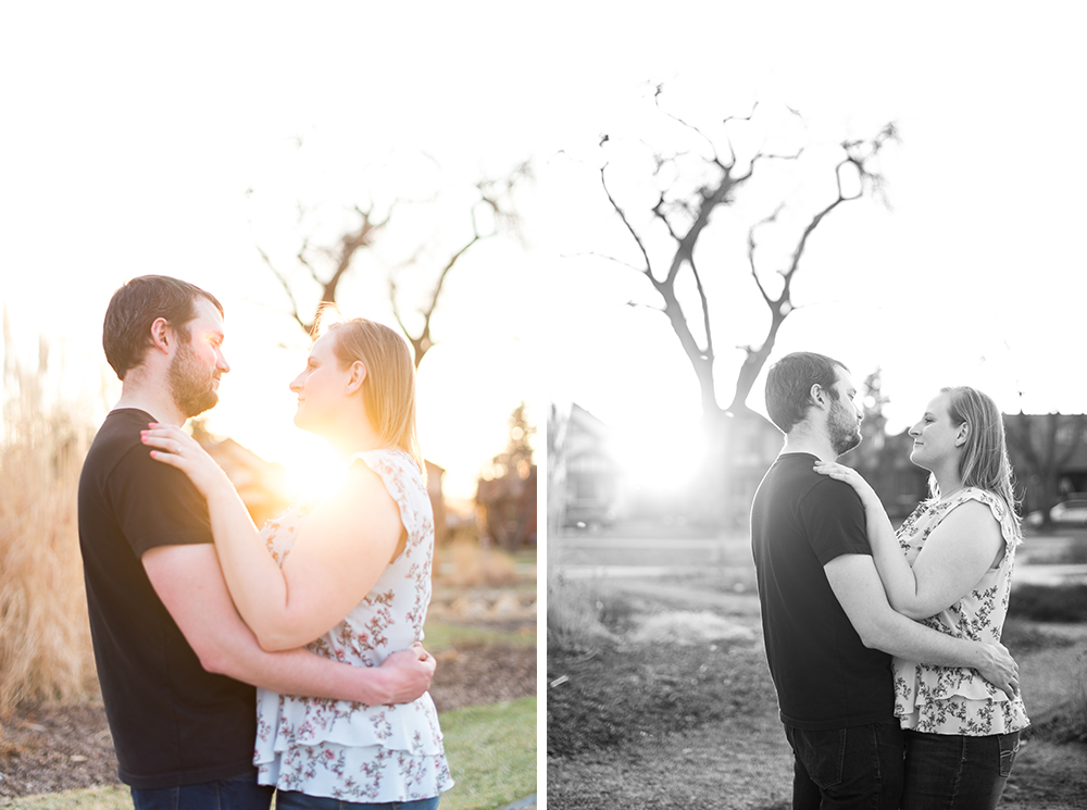 washington-park-denver-engagement-photos