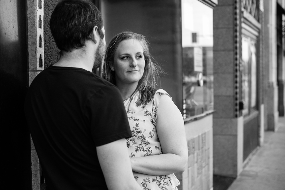 denver-broadway-engagement-photos