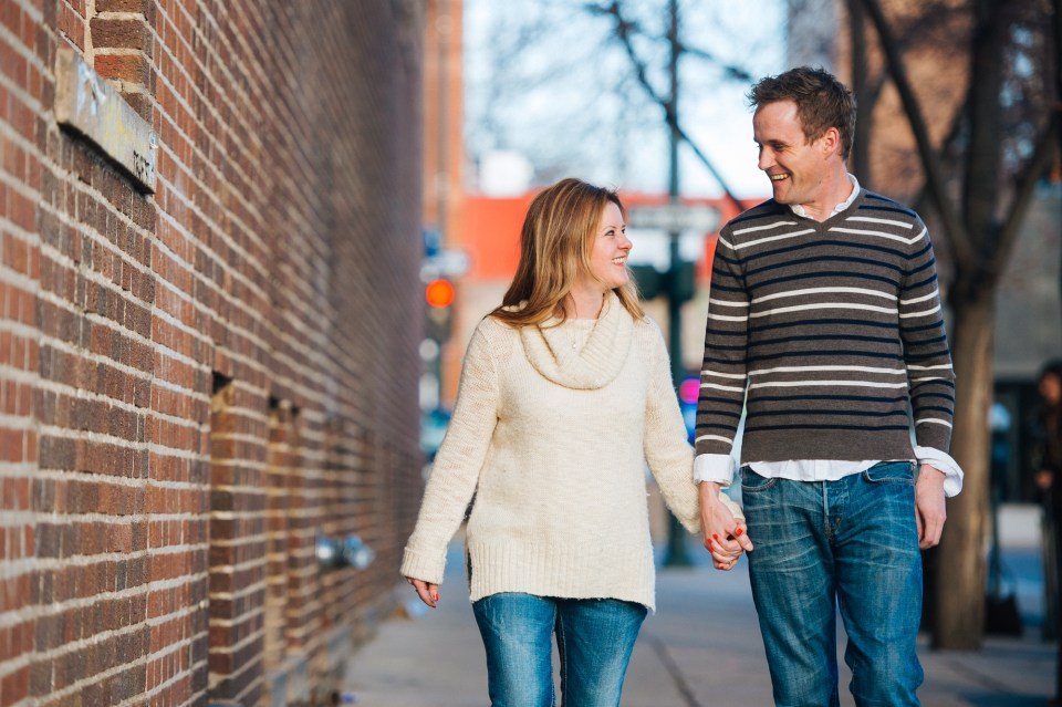 south-broadway-denver-engagement-photography